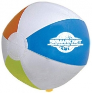 "12"" Beachball"