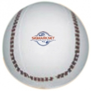 "16"" Baseball Beachball"