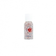 1 oz. Moisture Bead Sanitizer in Round Bottle