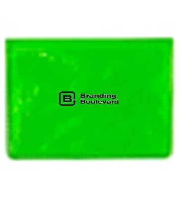 Branding Boulevard Online Store - 7 Piece Economy First Aid