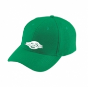 Adjustable Wicking Mesh Cap- Youth