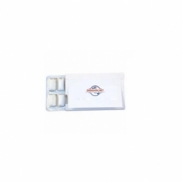 Biz Card Gum Sleeve Pack