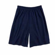 Augusta Sportswear Adult Training Short