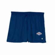 Champion Ladies' Mesh Short