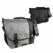 Brand Gear™ Portland™ Laptop Bag Briefcase