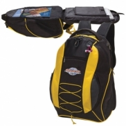 All-in-one Compu Sport Backpack