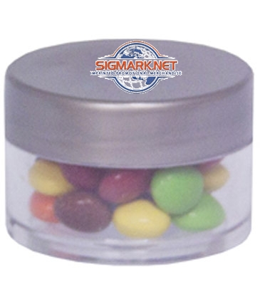 Twist Toppers - Signature Peppermints