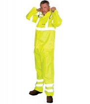 2-Piece Value Class 3 Rainsuit Set