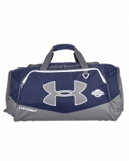 Undeniable Large Duffel