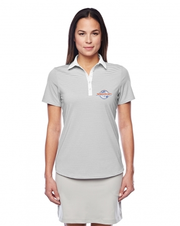 Ladies' Clubhouse Polo