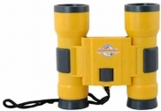 4 x 30 Power Sports Binoculars
