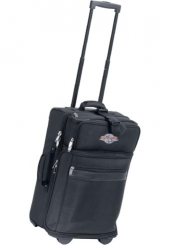 3-in-1 Luggage